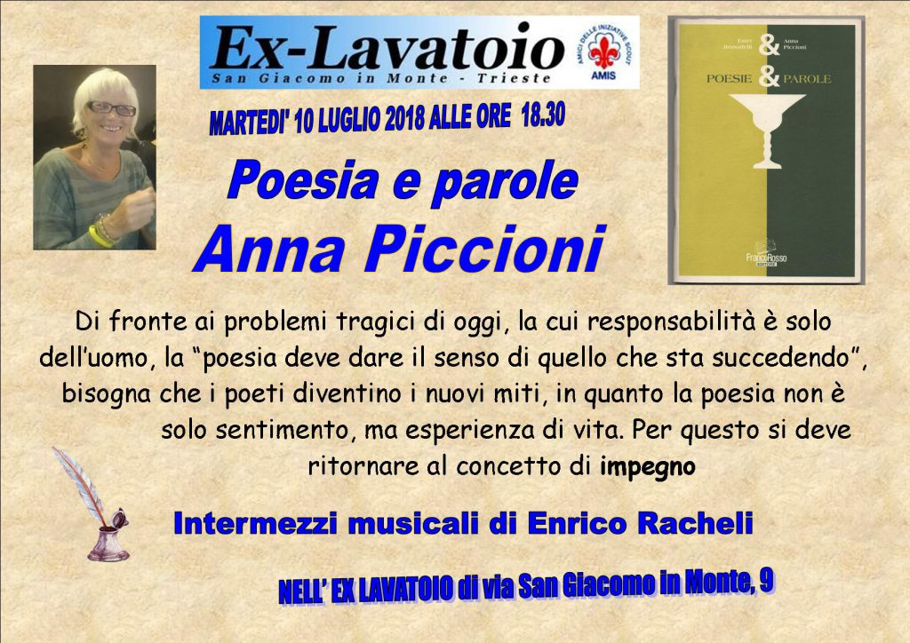 Piccioni02