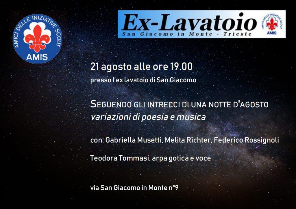 exlavatoio1 (1)