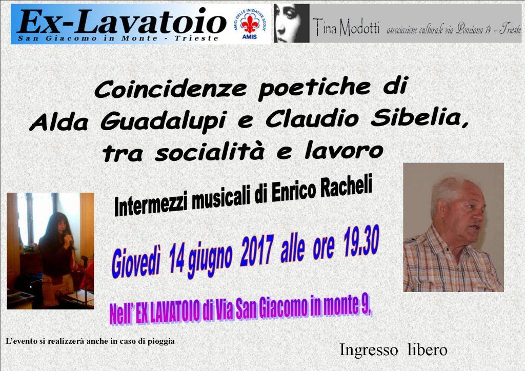 Claudio18